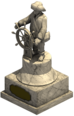 26 LateMiddleAge Nautical Statue.png
