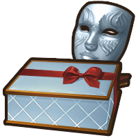 File:Reward icon carnival league silver.png
