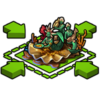 Reward icon shrink kit wishing well.png