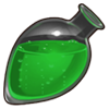 File:Halloween potion.png