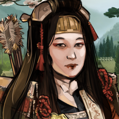 File:Outpost emissaries japanese gozen.png