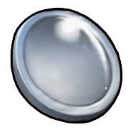 File:Quartz icon.png