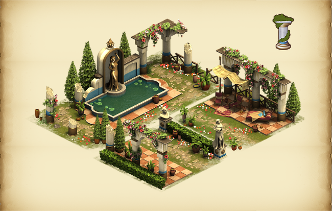 File:Classical garden set.png