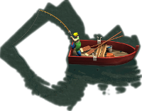 File:Hidden reward incident fisherman.png