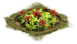 5 BronzeAge Flowerfield.png