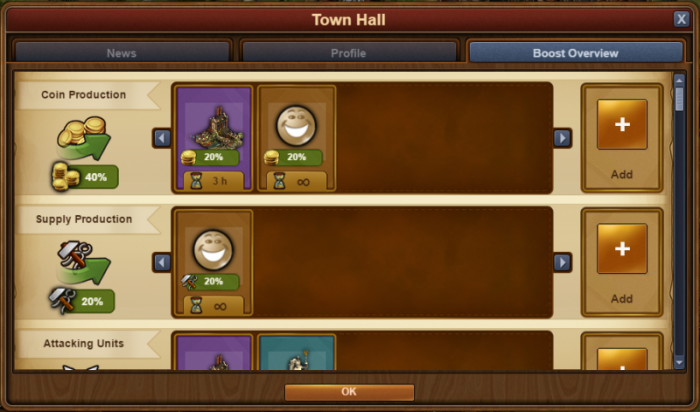 700px-TownHall Boost Overview.PNG