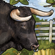 File:Pe ranching.png