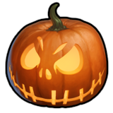 File:Reward icon halloween pumpkin 10.png