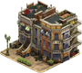 26 ProgressiveEra Tenement House.png