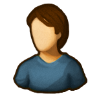 File:Icon reward avatar.png