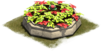 24 LateMiddleAge Potted Plant.png