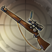 File:Pe scoped rifles.png