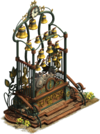 File:38 IndustrialAge Carillon.png