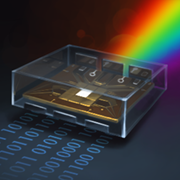 File:Technology icon multispectral sensors.png