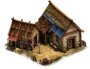 File:4 Thatched House.png