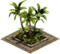 52 ModernEra Palm Group.png