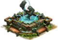 39 IndustrialAge Fountain with Benches.png