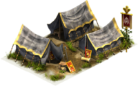M SS IronAge Militiamanbarracks.png