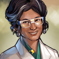 All Player Avatars CREW CI4 180x180px SCIENTIST.png
