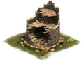 23 LateMiddleAge Tower Ruin.png