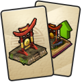 Reward icon selection kit gong of wisdom.png
