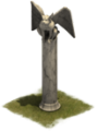 20 HighMiddleAge Gargoyle.png