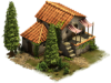 R SS IronAge Residential2.png