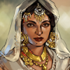 All Player Avatars SUM2017 180x180px MAHARANI.png