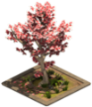62 ContemporaryEra Cherry Tree.png