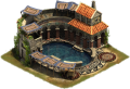 A SS IronAge Publicbath.png