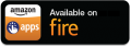 Amazon fire badge.png
