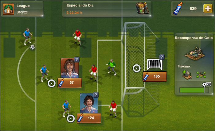 Soccer event goal.png