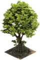 48 ProgressiveEra Urban Tree.png