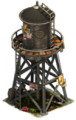 47 ProgressiveEra Water Tower.png