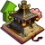 Upgrade kit pagoda.png