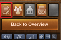 Event log button.png