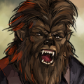 All Player Avatars HELLOWEEN2018-180x180px WOLFMAN.png
