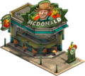 66 TomorrowEra Veggie Booth.png