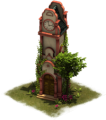 35 ColonialAge ClockTower.png