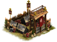 M SS IronAge Legionairebarracks.png