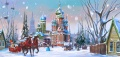 700px-WINTER A Loading Screen 1.jpg