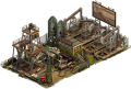 37 ProgressiveEra Oil Refinery.png